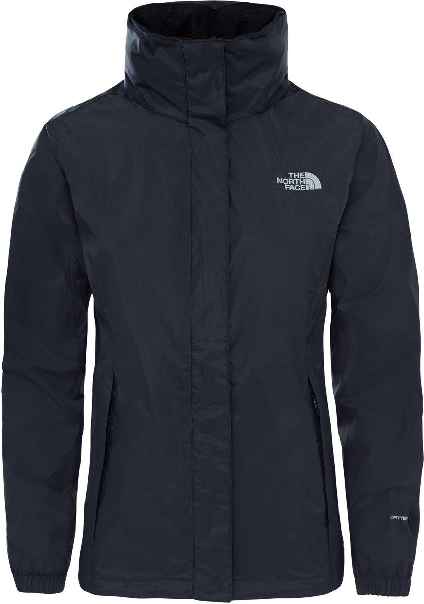 6d2313b3b92 bol.com | Outdoor jas voor Dames kopen? Kijk snel!