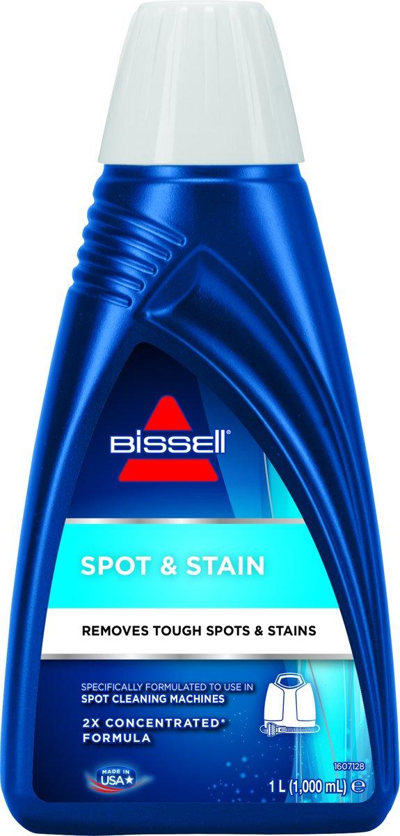 Foto van BISSELL 1084N - Vlekken reinigingsmiddel voor 3698N SpotClean en 1558N SpotClean Pro