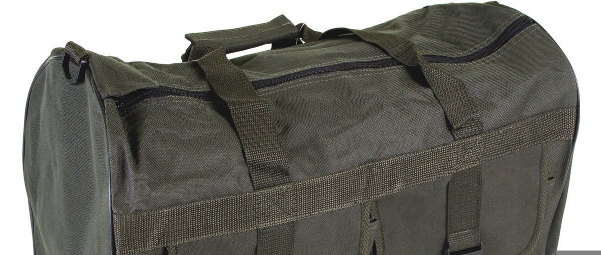 Traxis Carryall | 40ltr