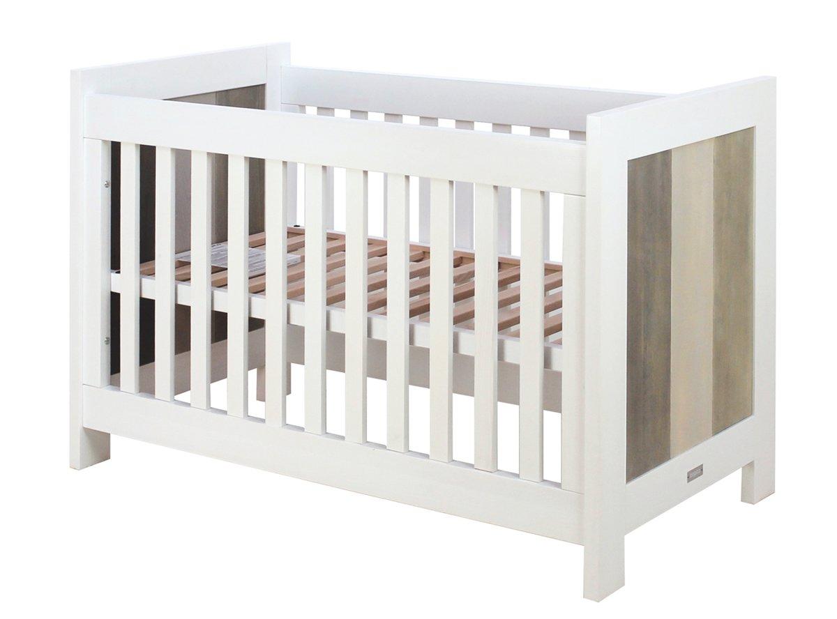Babykamer Daphne Stijlen : Bol.com bopita 3 delige babykamer thomas