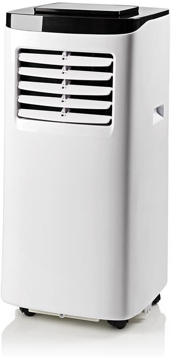 Mobile Air Conditioner | 7000 BTU | Energy Class A | Remote Control | Timer Function kopen