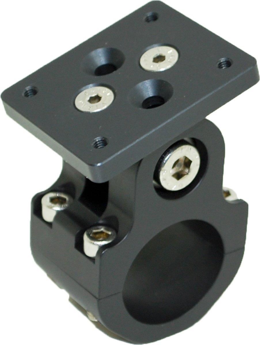 Navigatiesteun Garmin - Zwart - Stuurklem - 28 mm kopen