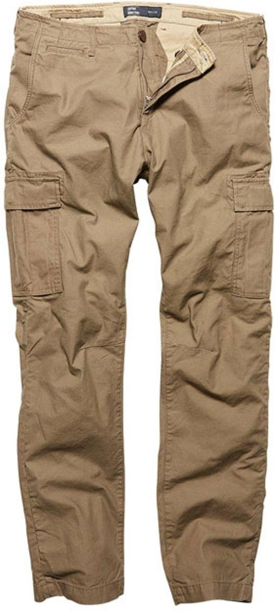Icepeak Pantalon Softshell pour Ronda Jr Fille