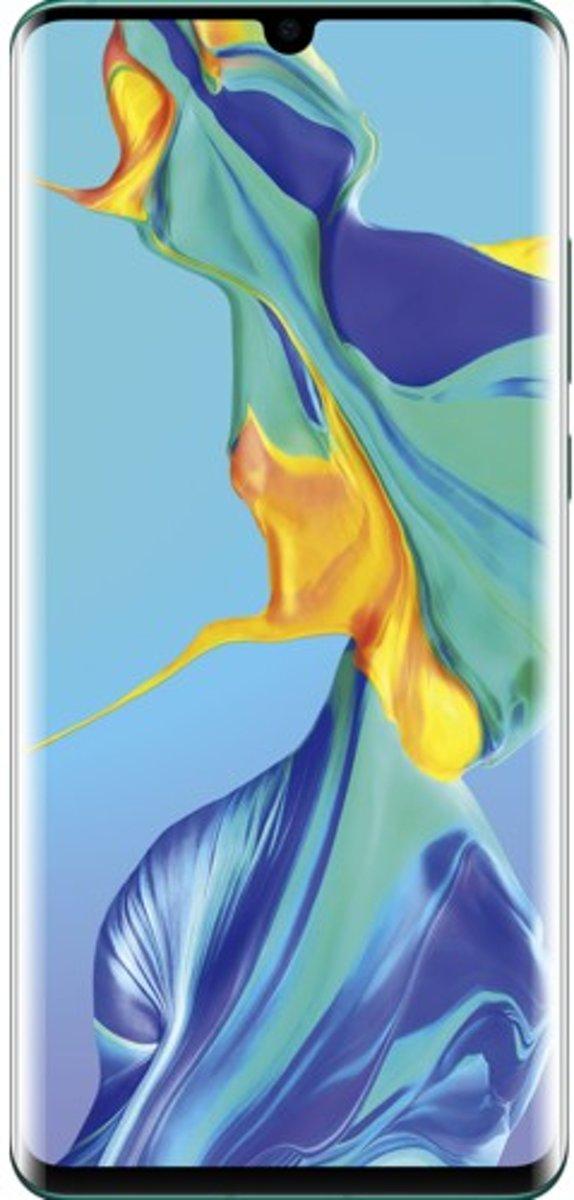 Huawei P30 Pro 6GB/128GB Breathing Crystal kopen