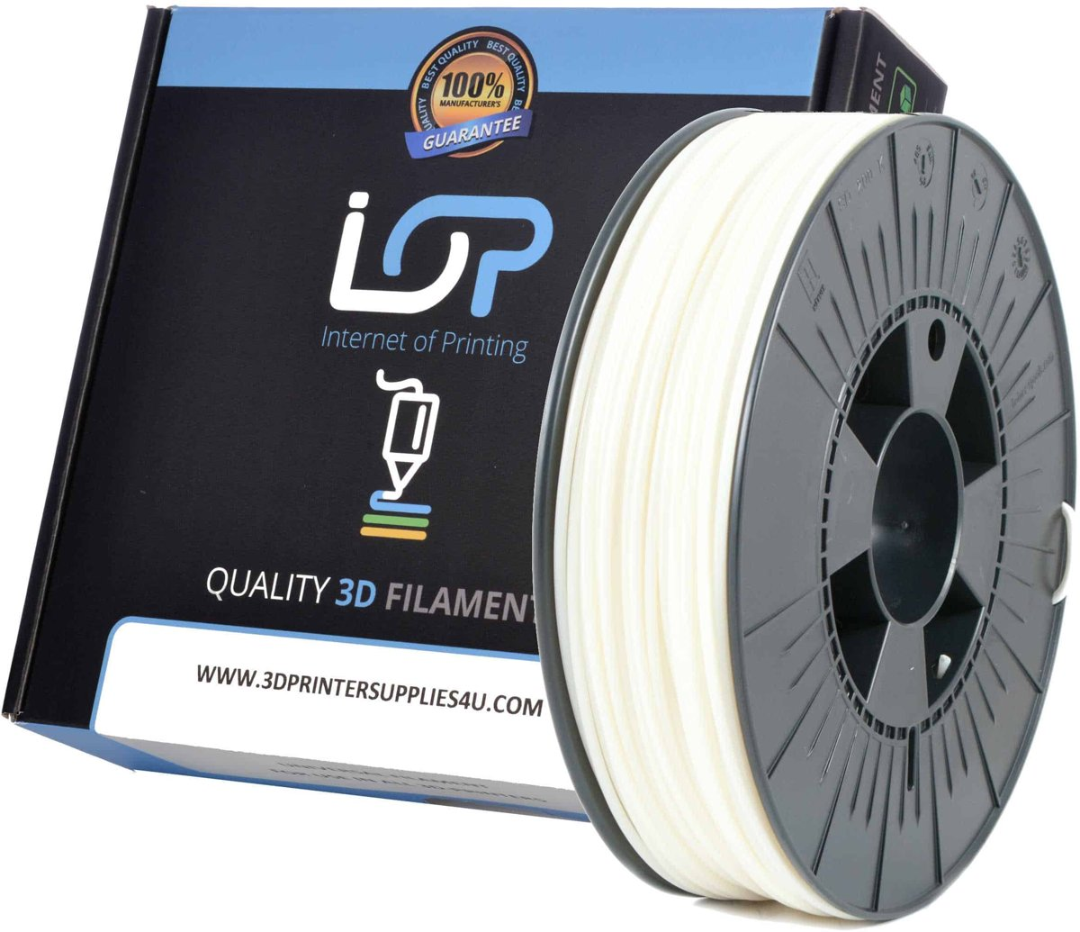 IOP PLA 2,85mm Natural 1kg