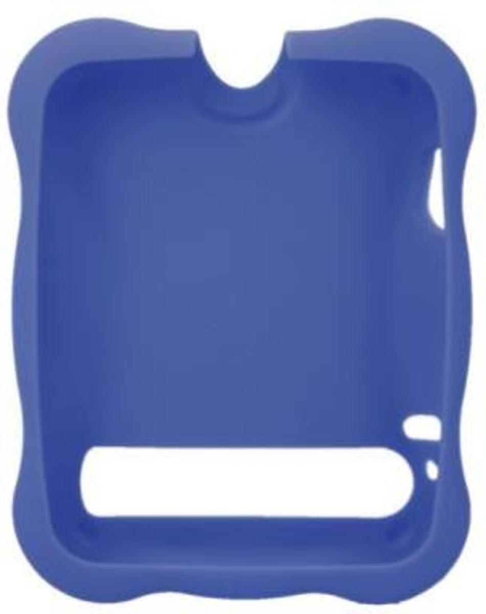 VTech Storio 2 - Rubberen Beschermhoes - Blauw