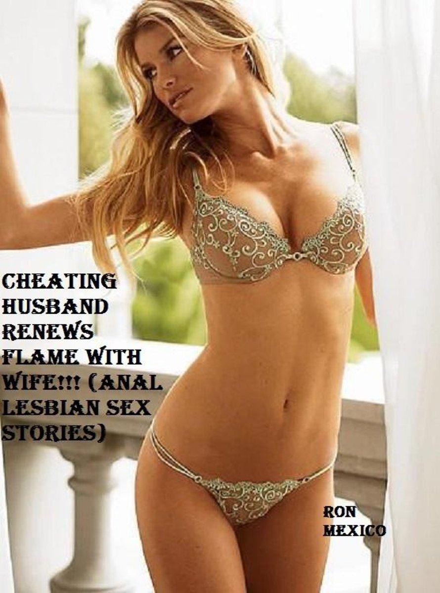 Scissoring lesbin xxx masturbatian