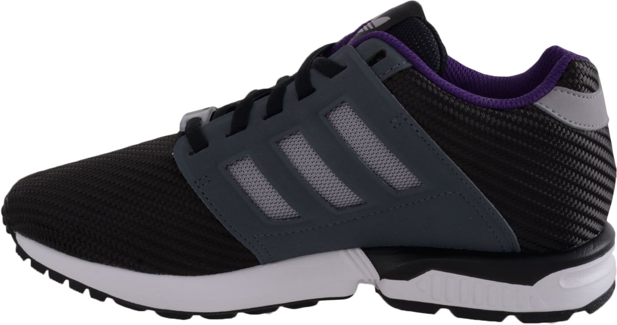 Adidas Zx Flux Black Dames
