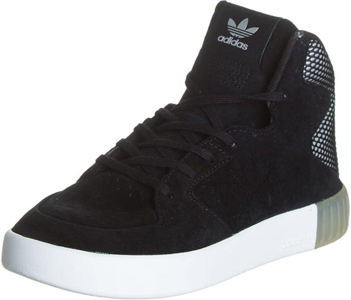 1dba8eb9f60 bol.com | Adidas Sneakers Tubular Invader 2.0 Zwart Maat 36