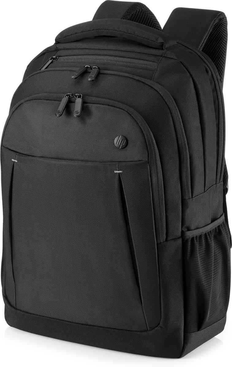 HP 17,3-inch Business backpack kopen