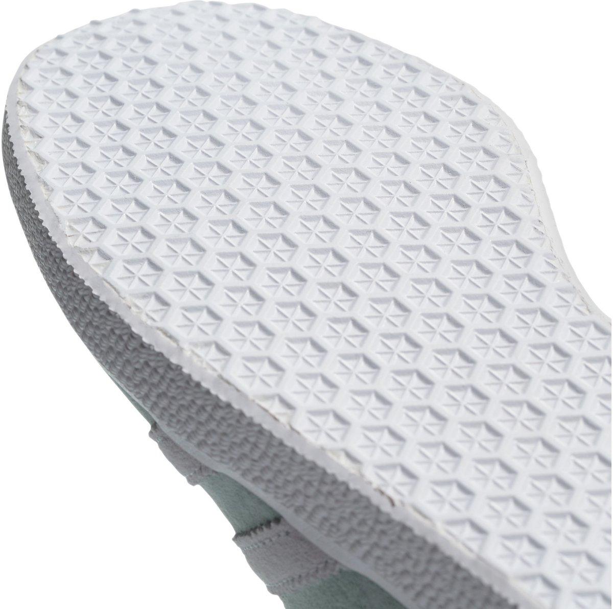 adidas originals SUPERSTAR 80s ftwr whiteECRU TINT S18