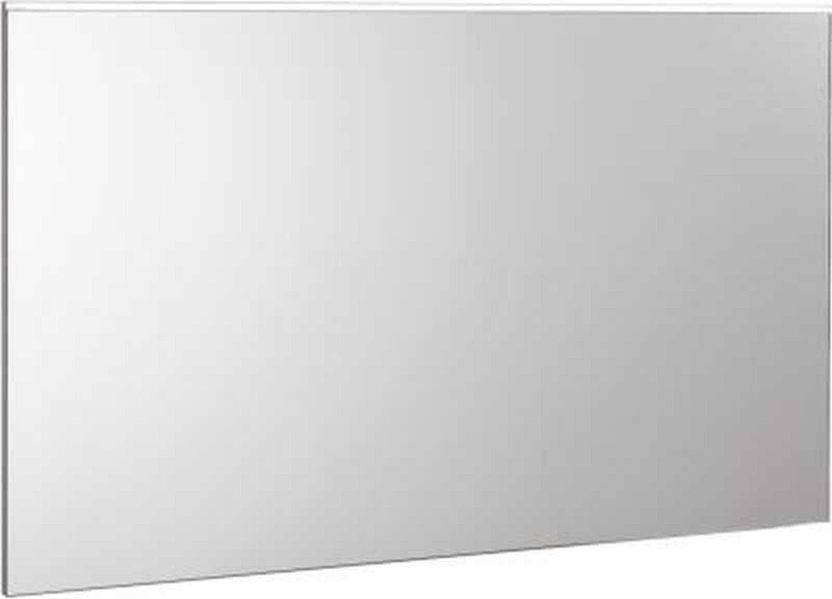 Bolcom Sphinx 420 New Spiegel Met Indirecte Led Verlichting