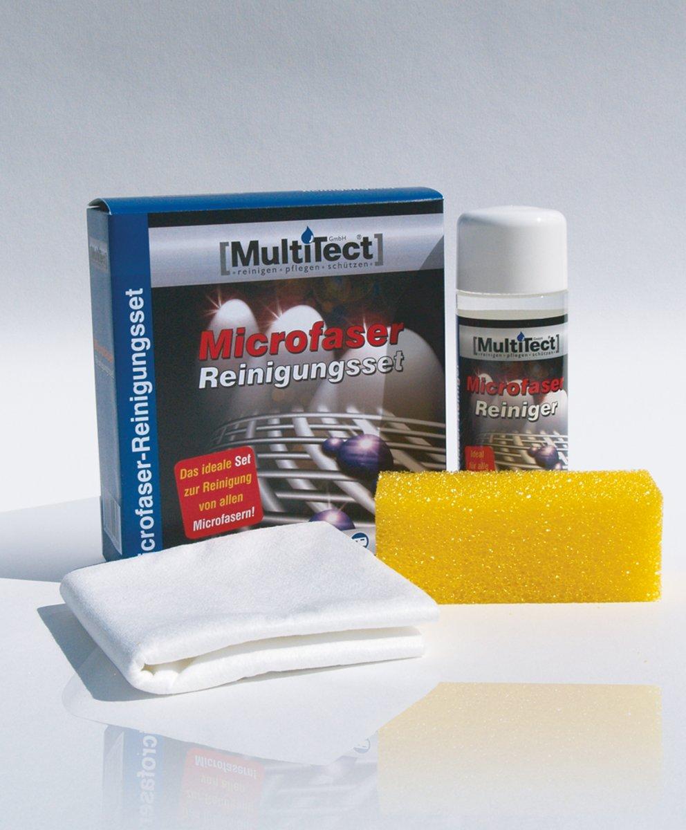 MultiTect Microvezel reiniger | 150ml kopen