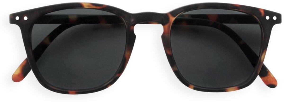 IZIPIZI SUN leesbril E tortoise +1.50 kopen