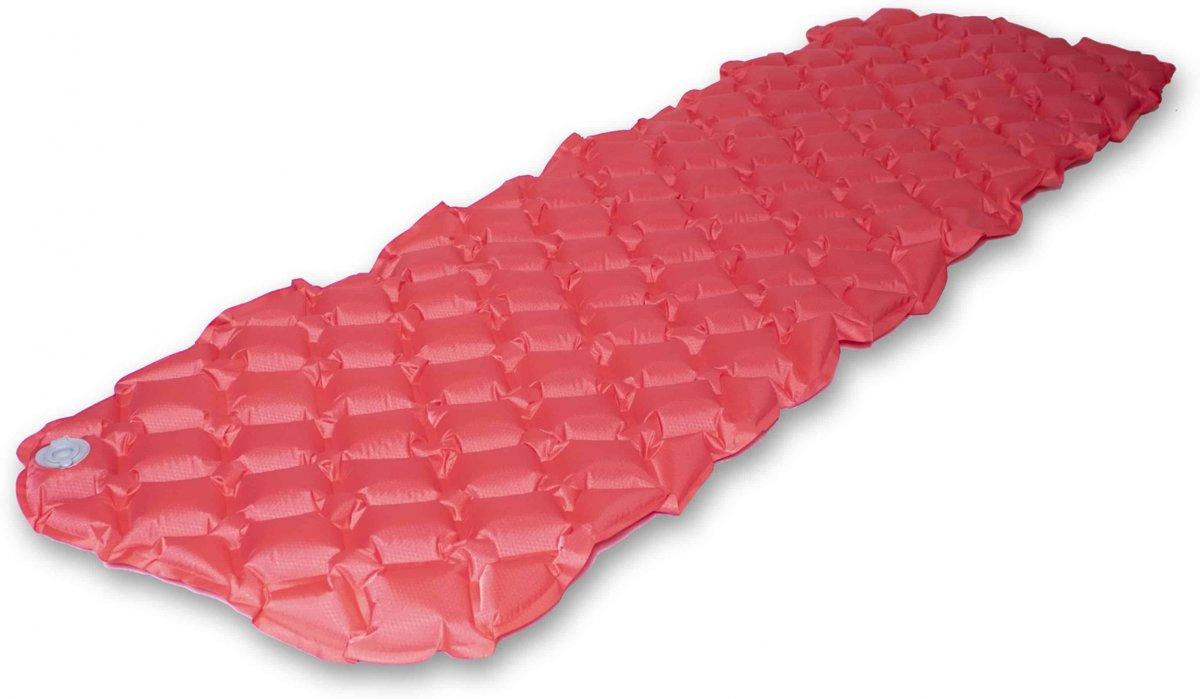 Flextail Gear Luchtbed Light Rood kopen