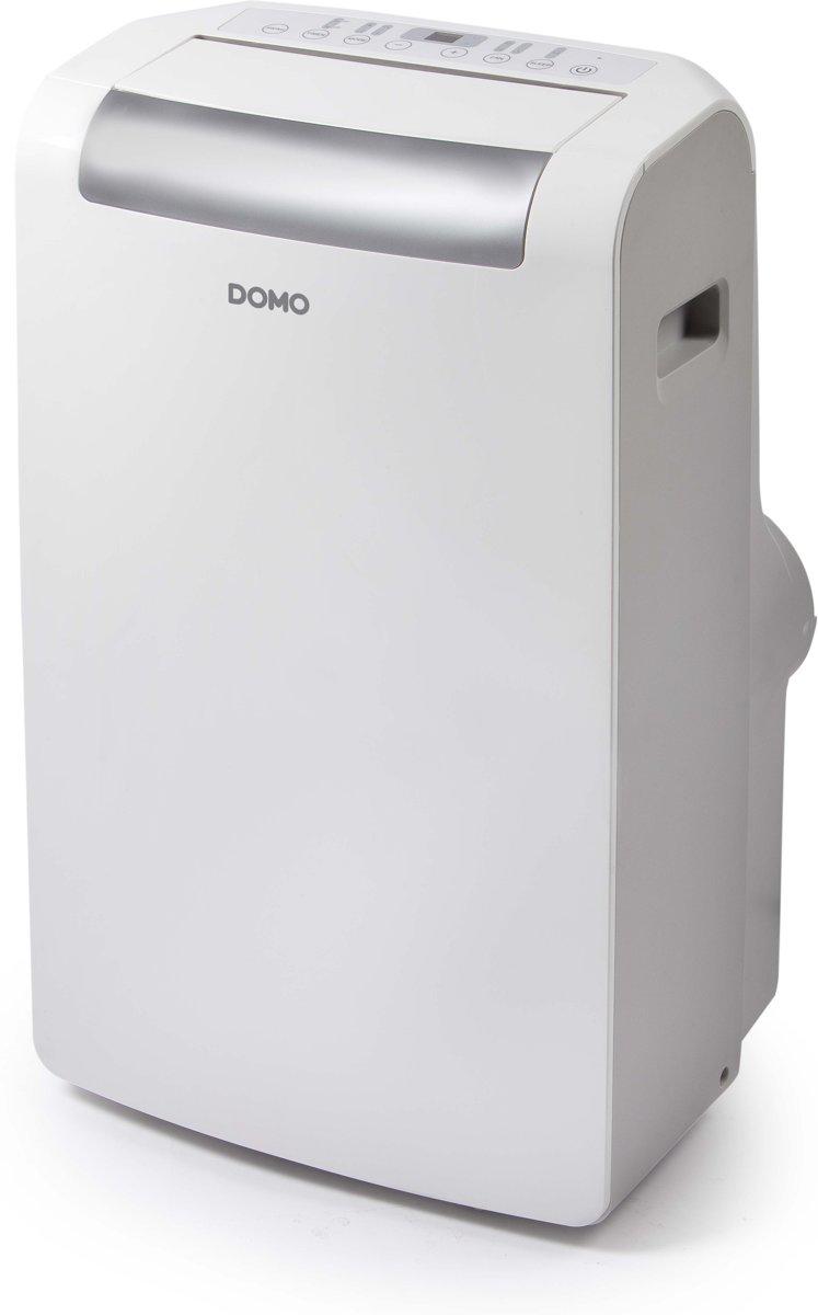 Domo DO324A - Mobiele Airco kopen
