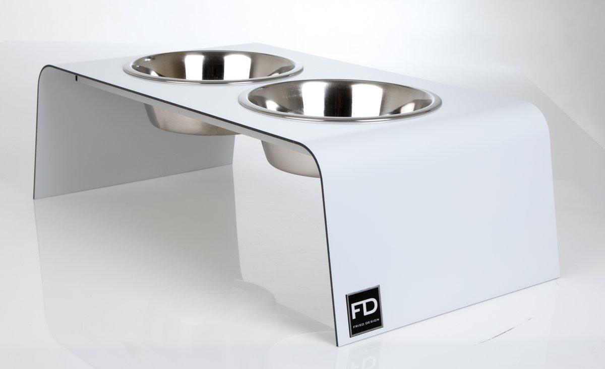 Design Voor Honden : Bol designed by frisodesign de hygiënische hap かむ m