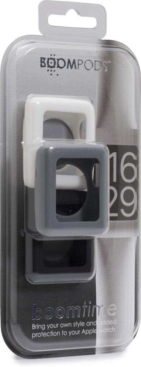 Verrassend https://www.bol.com/nl/p/havep-8758-werkbroek-charcoal-grijs MM-39