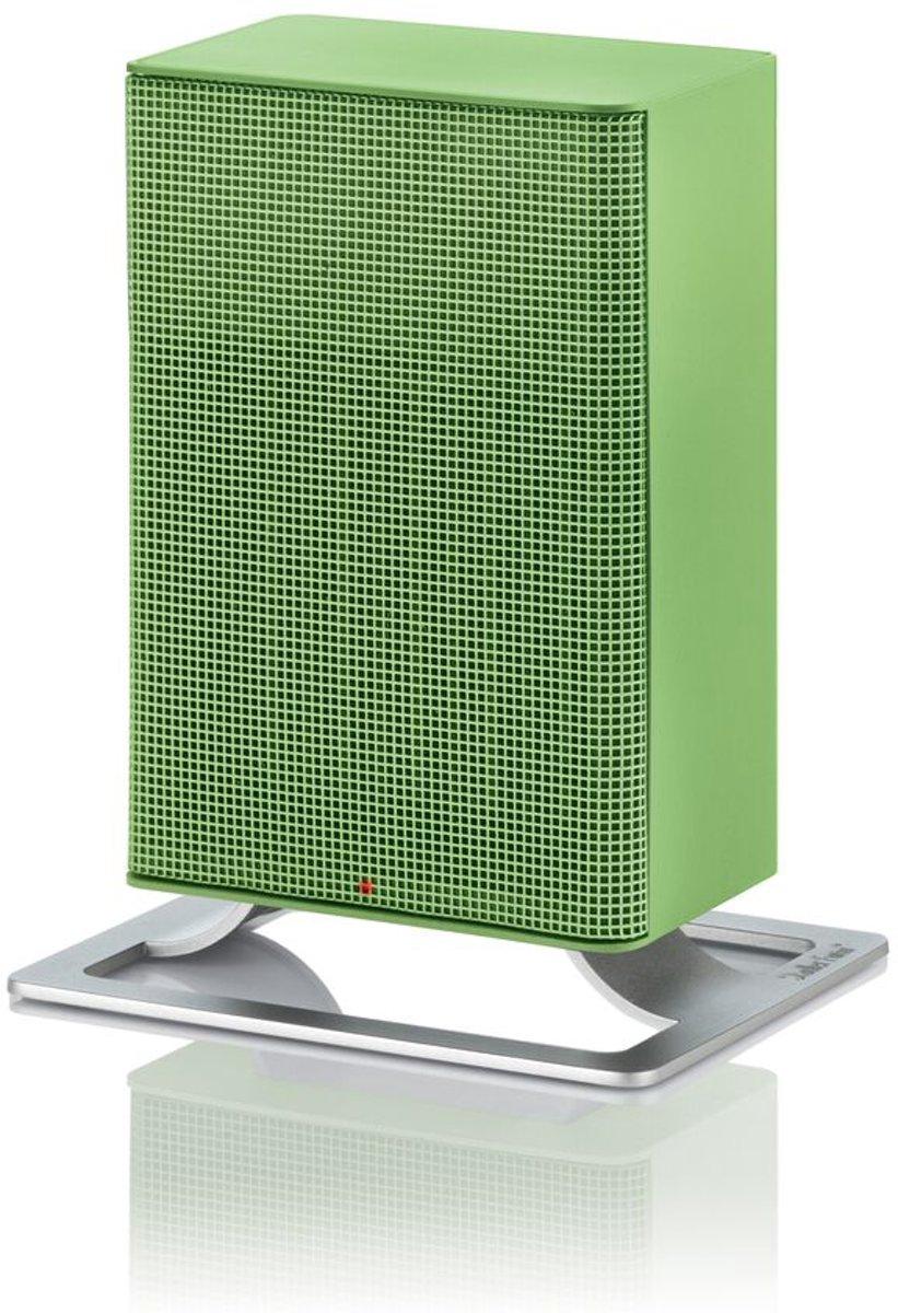 Stadler Form Anna little Binnen Ventilator 1200W Limoen