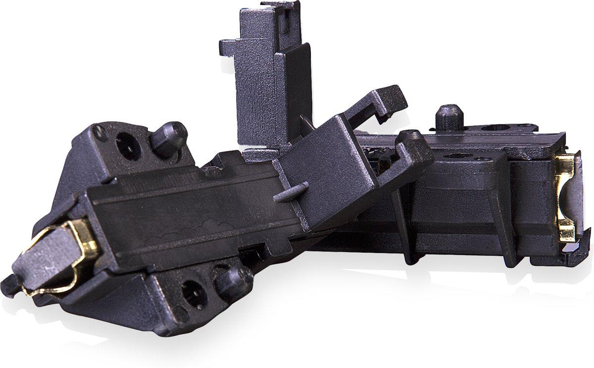 koolborstel 13,5x5mm +houder (PER SET) kopen