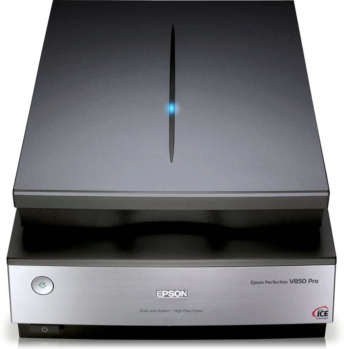 EPSON Perfection V850 Pro kopen