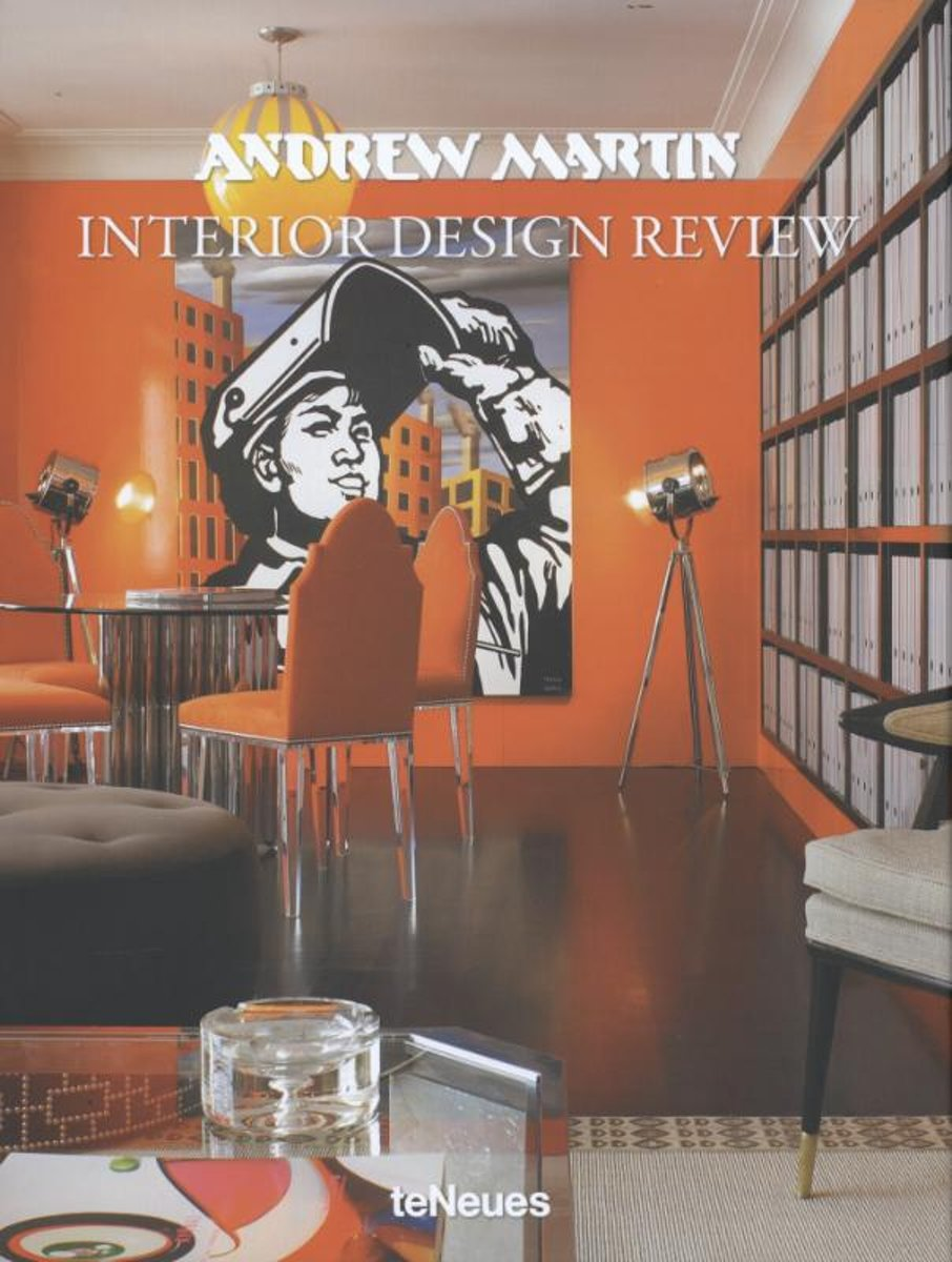 2 andrew martin interior design review
