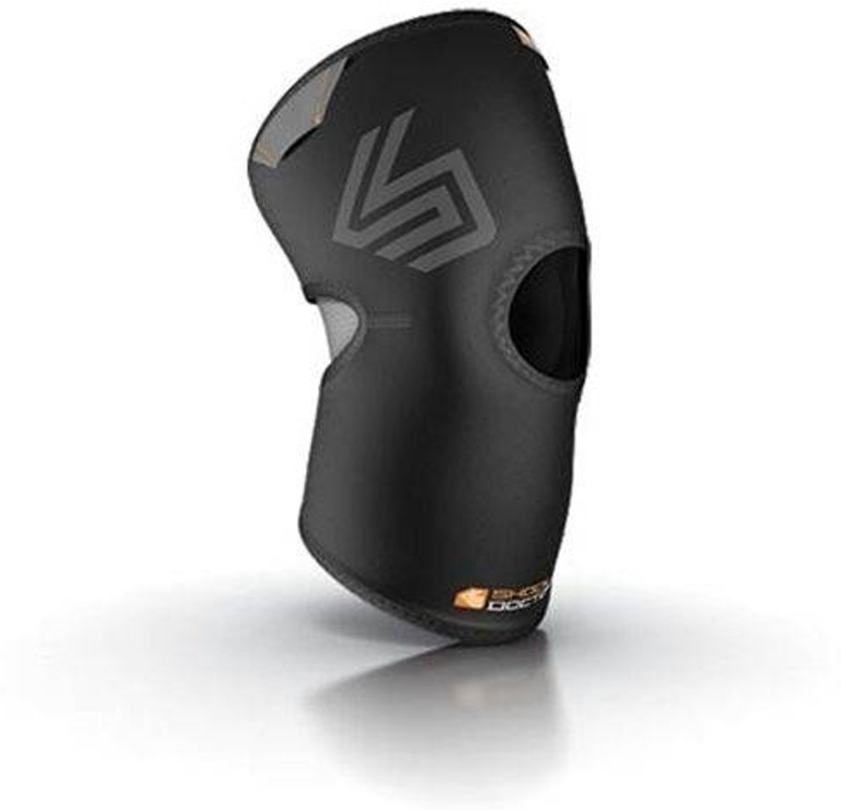 Knee Compression Sleeve - Open Pate kopen
