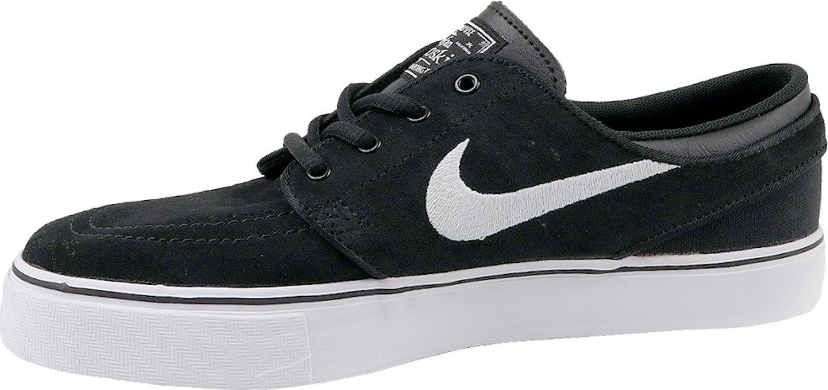 Nike Stefan Janoski Se Sentent Hyper - Chaussures De Sport - Unisexe - 844443-141 - Taille 38,5 - Beige