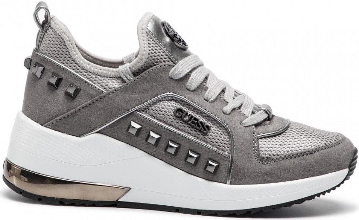 Sneakers Guess Julyann