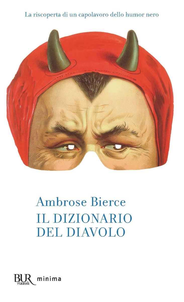 Dizionario Tommaseo Epub