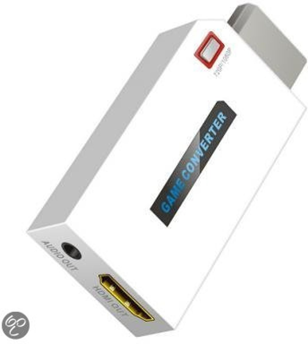 Techtube Pro LK6000-MINIAK