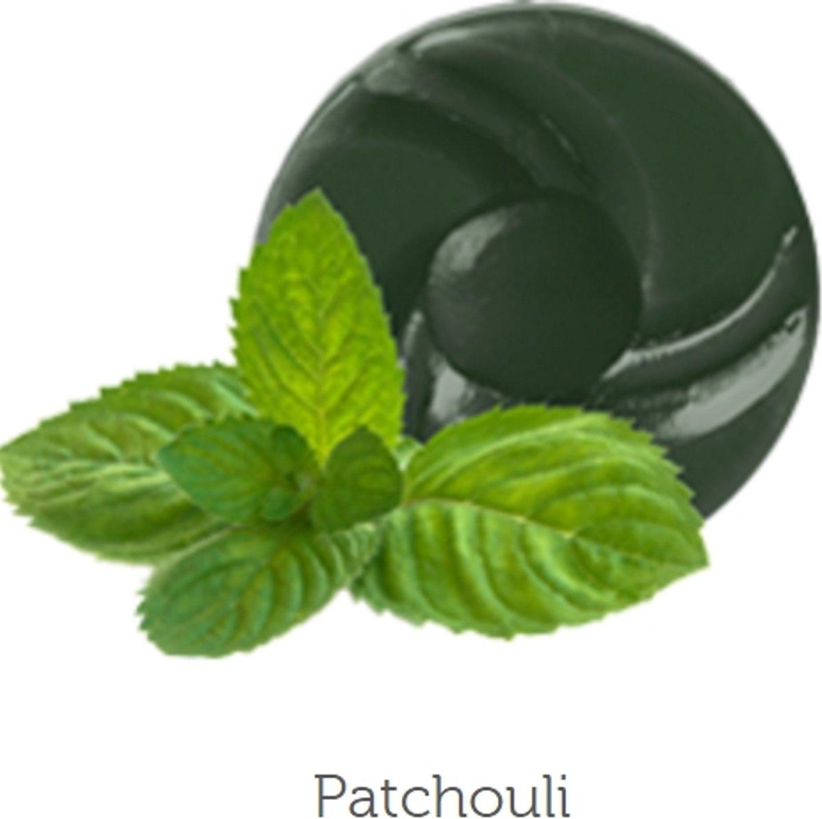 CreaScents Geur chips 'Patchouli' kopen