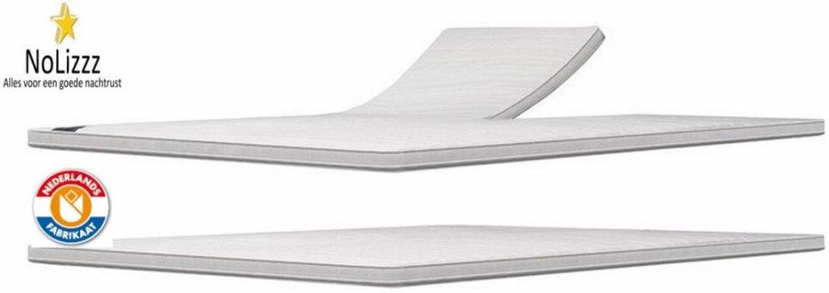 Hangstoel Vintage Wit.Https Www Bol Com Nl P Best Design Doucheslang Anti Twist 100 Cm