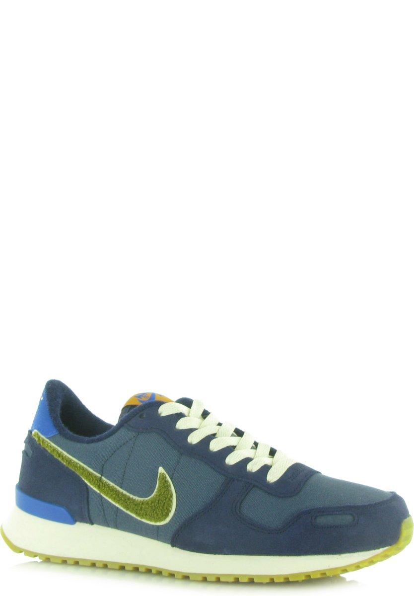 | Nike Air Vortex SE Blauw 45,5