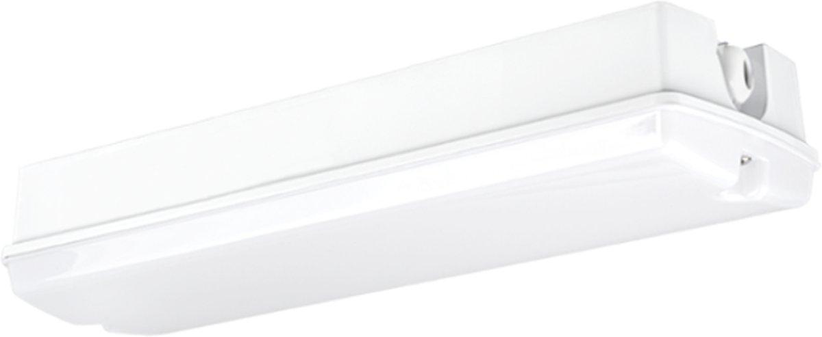 BAIYILED® Trition LED Portiek Armatuur 5W - 3000K kopen