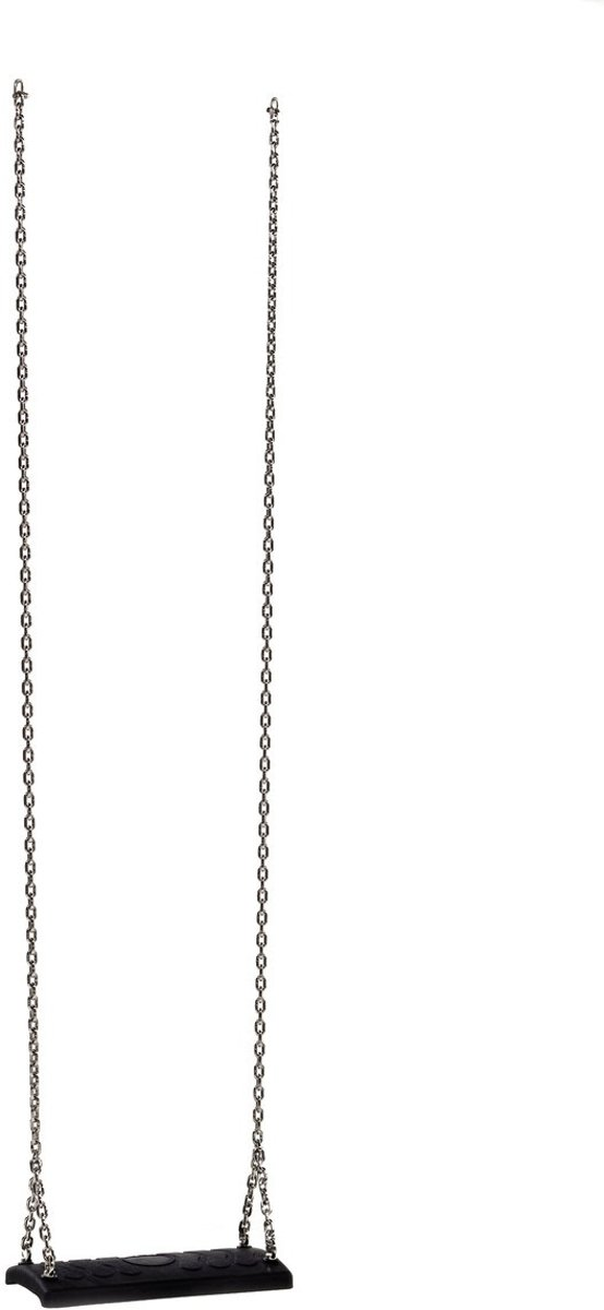 6fe7f6a531d Ketting-hanger-wacosta-10-x-3.8-cm-47-thema-party-overig ...