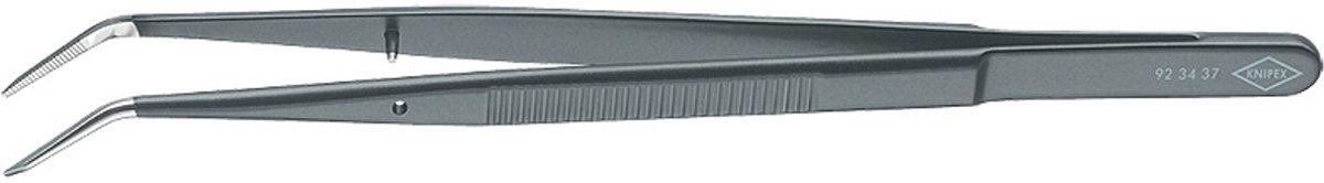 Knipex 92 34 37 pincet kopen