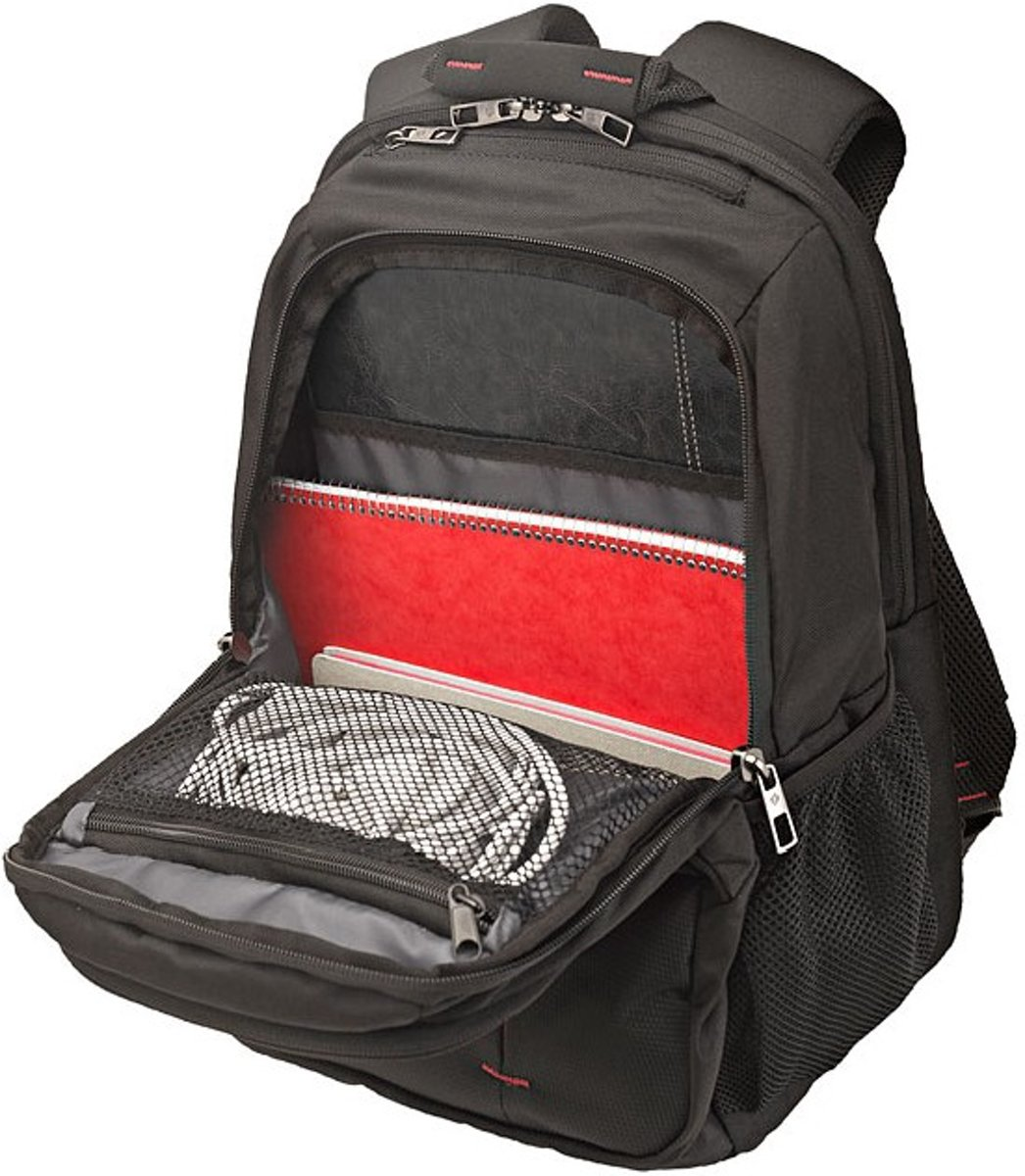 8b87c00be29 Samsonite Guardit 2.0 Laptop Backpack | The Shred Centre