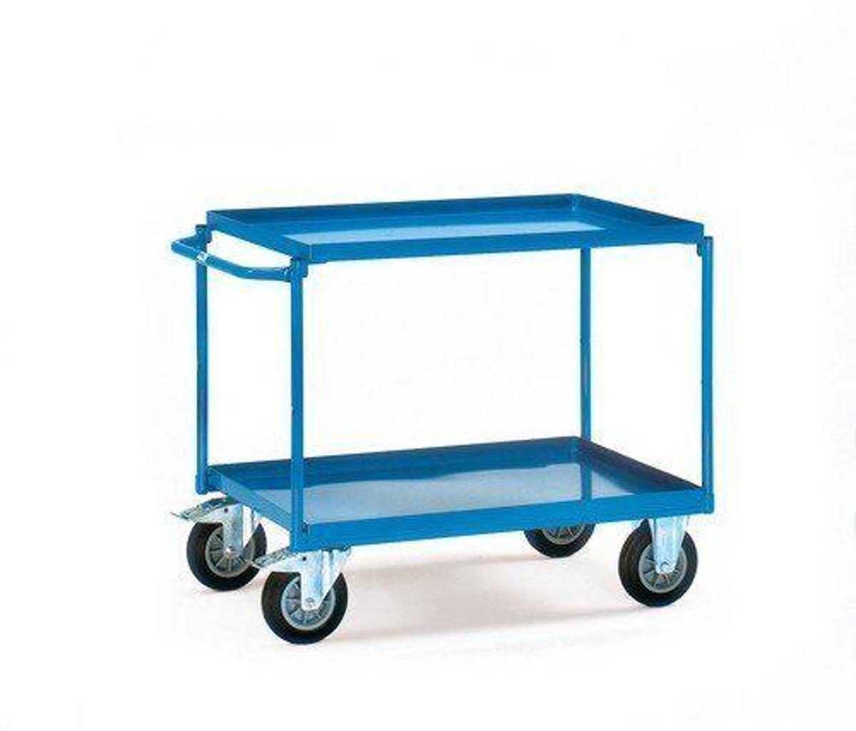 Tafelwagen 4822 kopen