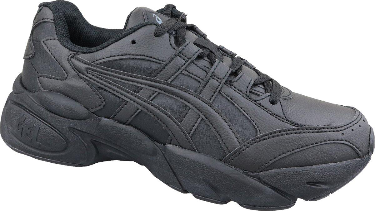 mizuno womens volleyball shoes size 8 queen zip rar file