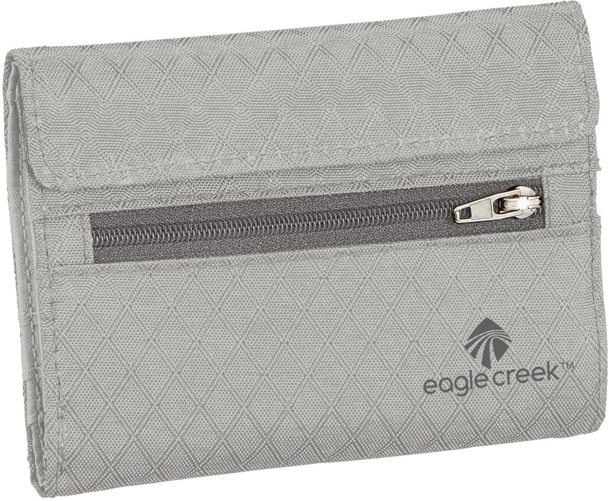 EAGLE CREEK RFID International Tri-Fold Portefeuille