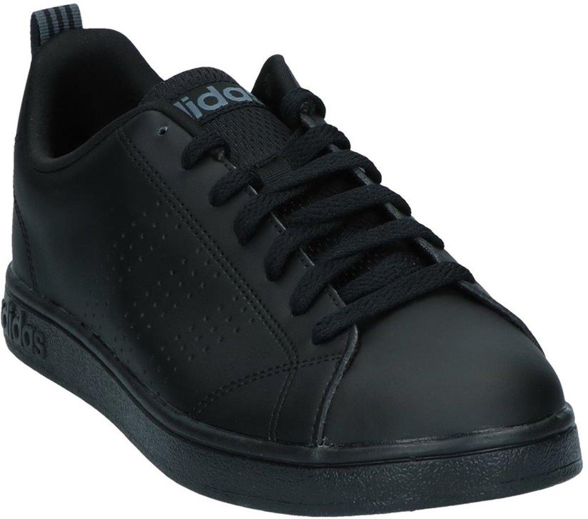 adidas VS ADVANTAGE CL Sneakers Maat 41