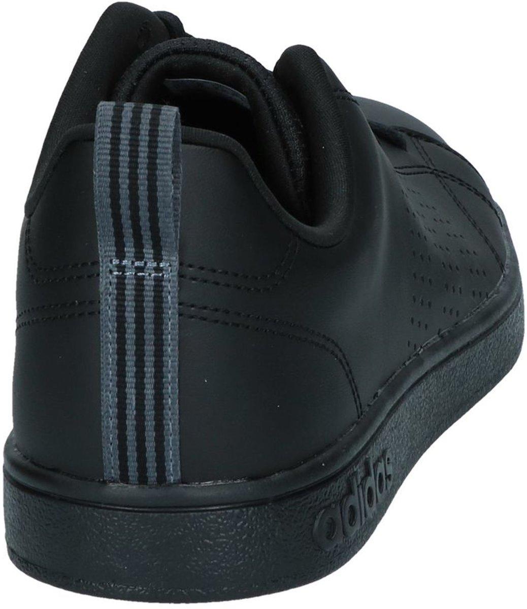 Adidas - Court Vulc Sneakers - Hommes - Chaussures De Sport - Noir - 44 BbXtz