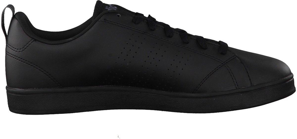 Adidas - Court Vulc Sneakers - Hommes - Chaussures De Sport - Noir - 43 1/3 UL94ywF