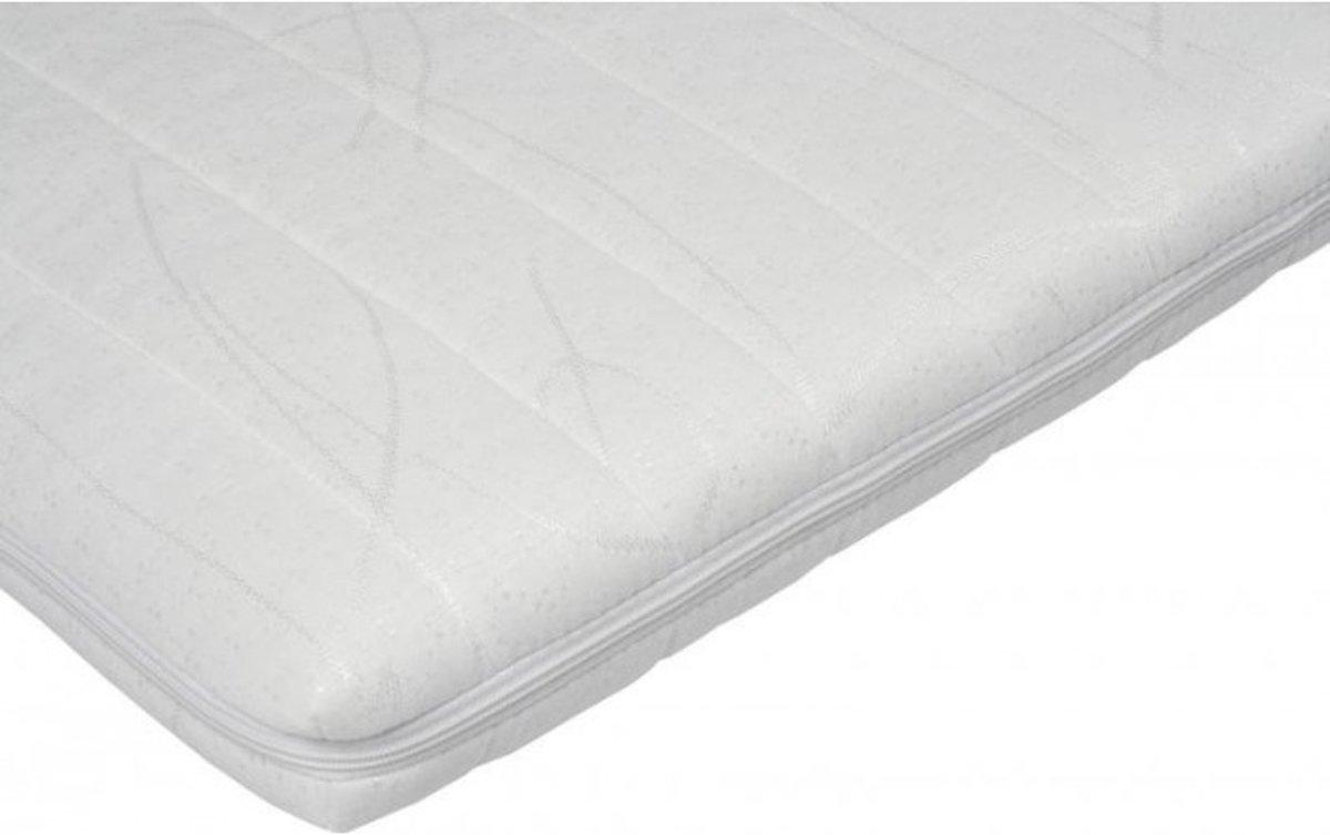 Trendzzz ® Topper Comfort 1.60 x 2.00