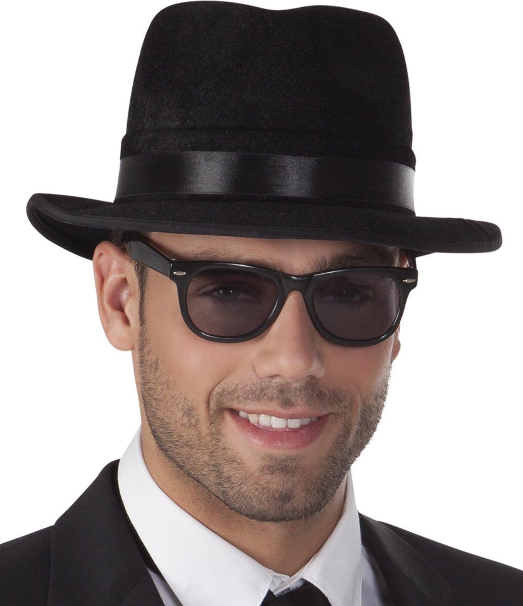 St. Partybril Blues kopen