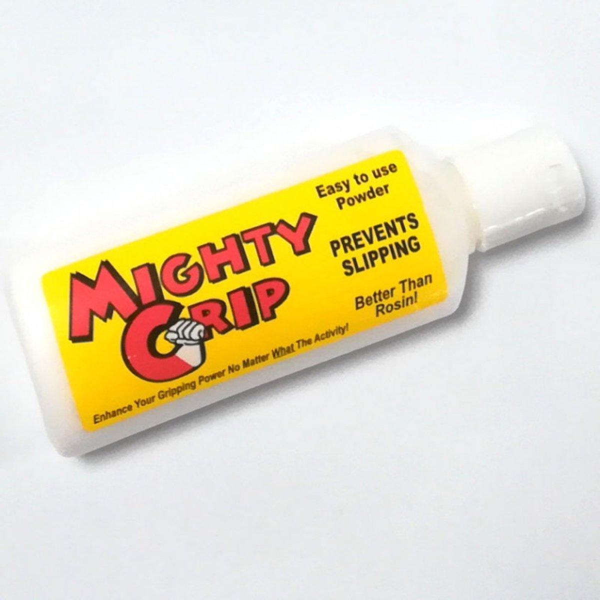 Mighty Grip Poeder