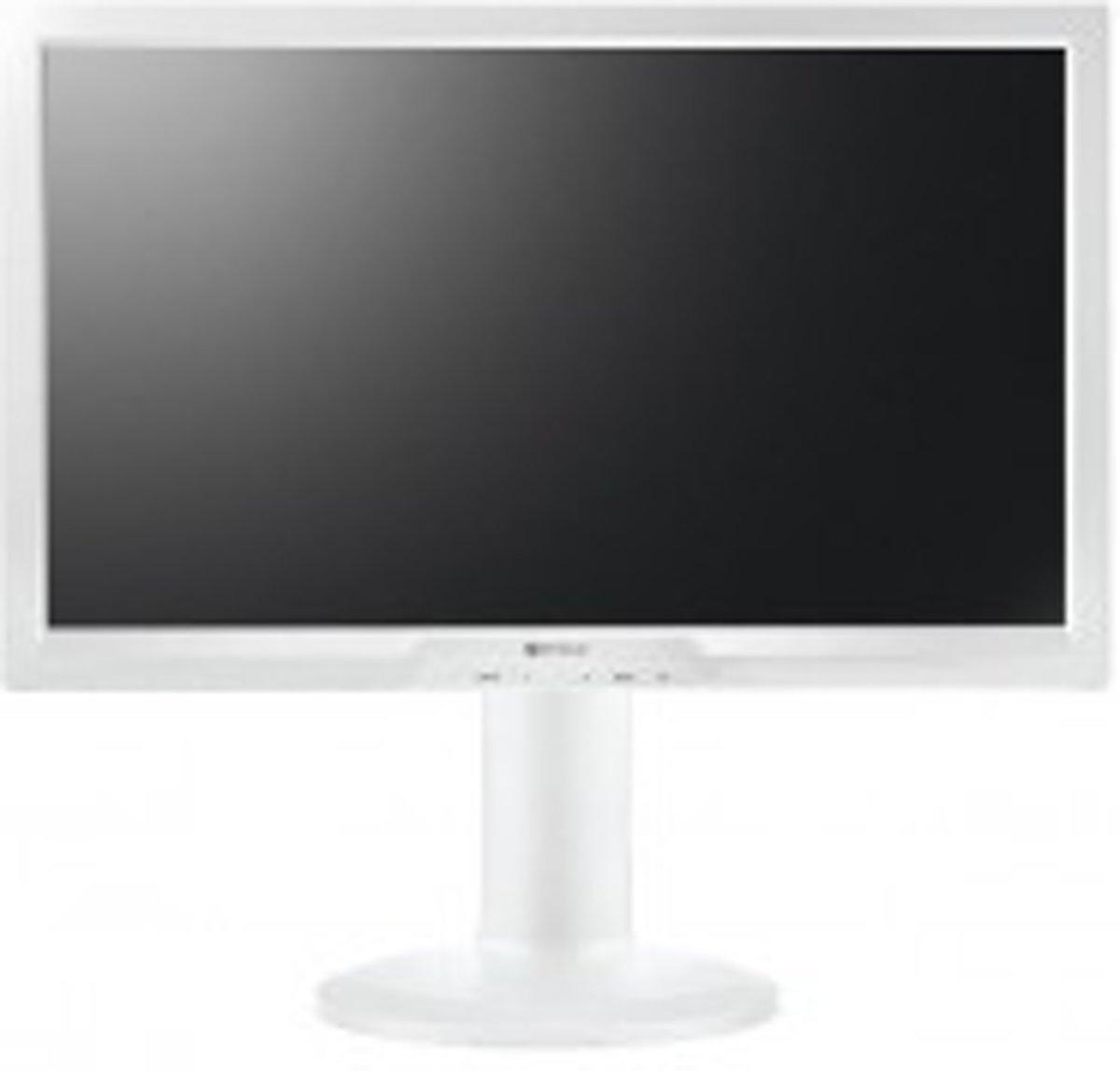 AG Neovo LE-22 - Full HD Monitor