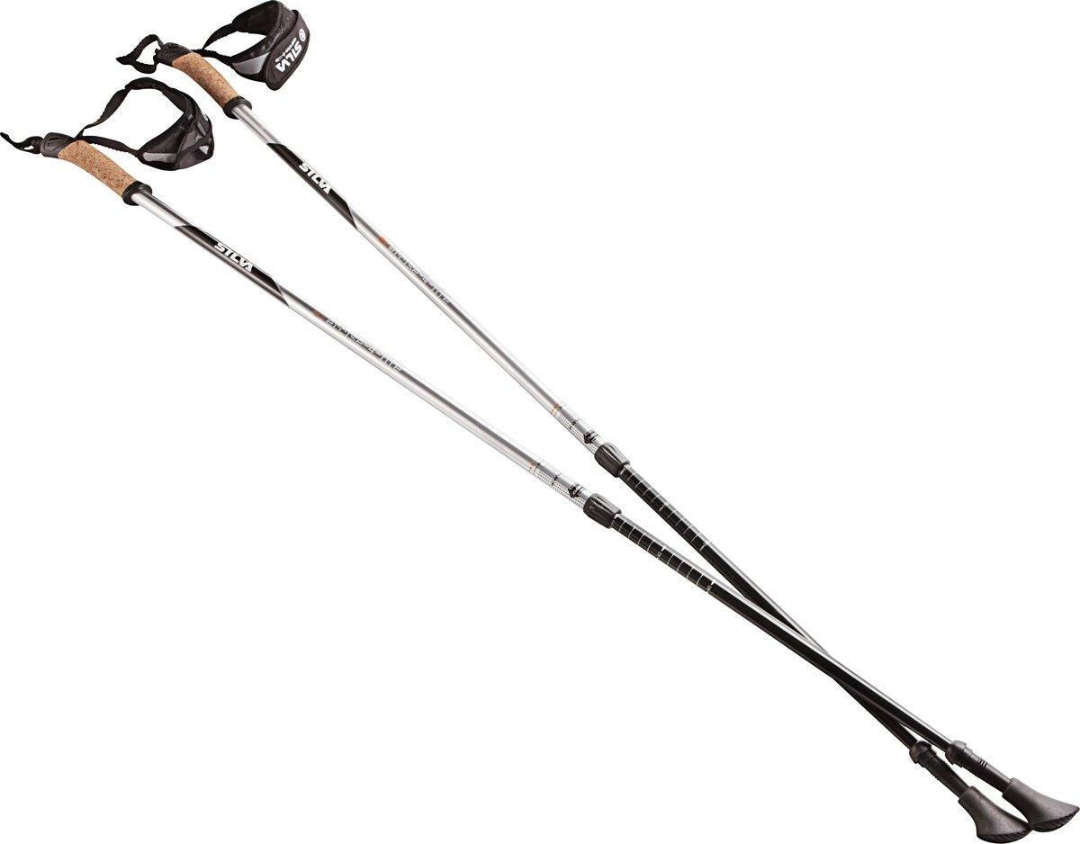 Silva Ex Pole - Nordic Walking Stok - Variabel kopen