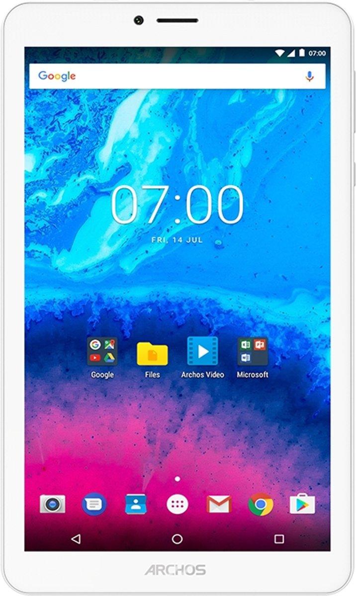 ARCHOS Core 70 3G - 16 GB - Zilver kopen